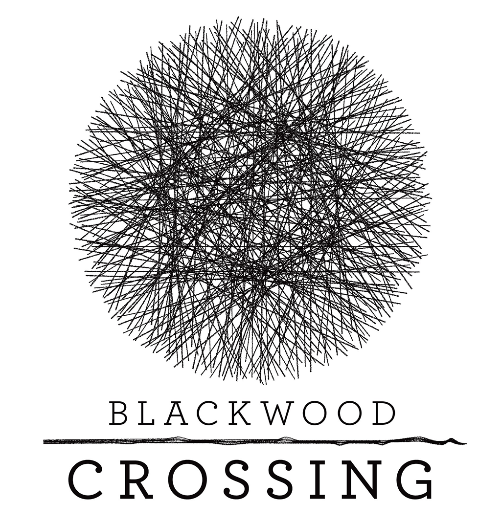 BlackwoodLogoB+W_Cropped