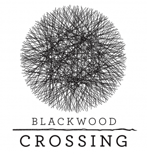 BlackwoodLogoB+W_Cropped_comp