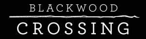 BlackwoodLogoB+W_Inverted_TextOnly