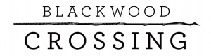 BlackwoodLogoB+W_TextOnly
