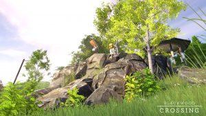 Screen06_Island