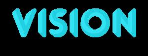 VGP Logo Designs MASTER FINAL AW