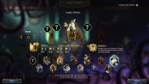 Armello---Usurpers--7
