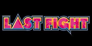LASTFIGHT-logo