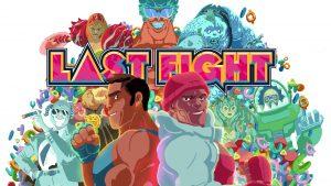 LASTFIGHT-poster
