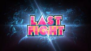LASTFIGHT-poster_packshot