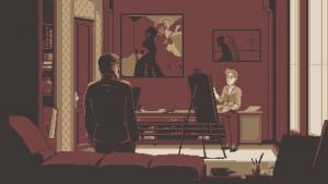 thelionssong_episode2_portrait