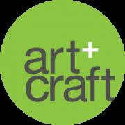 artcraft_entertainment_logo