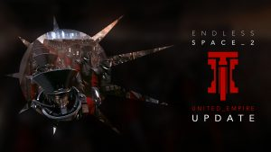 es2_ue_update