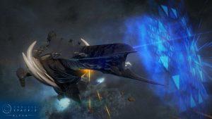 endless-space-2-eusocial-spaceship
