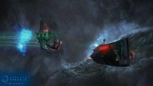 endless-space-2-united-empire-battle-fleet
