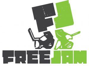 free-jam-games