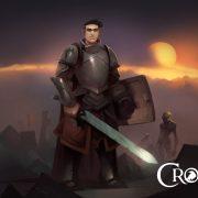 knight_widescreen