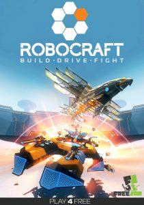 robocraft_humblebundle_boxart_05