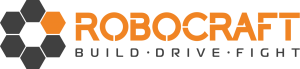 robocraft_logo_black