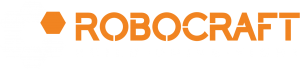 robocraft_logo_white
