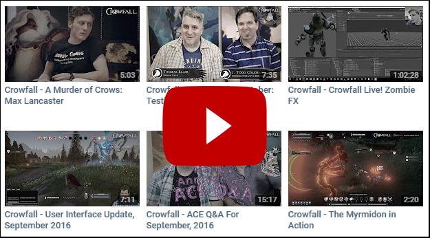 crowfall_youtube