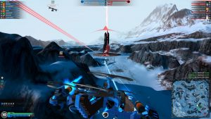 screenshot_0006_rotors_neptune_002