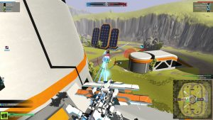 screenshot_0007_plane_earth
