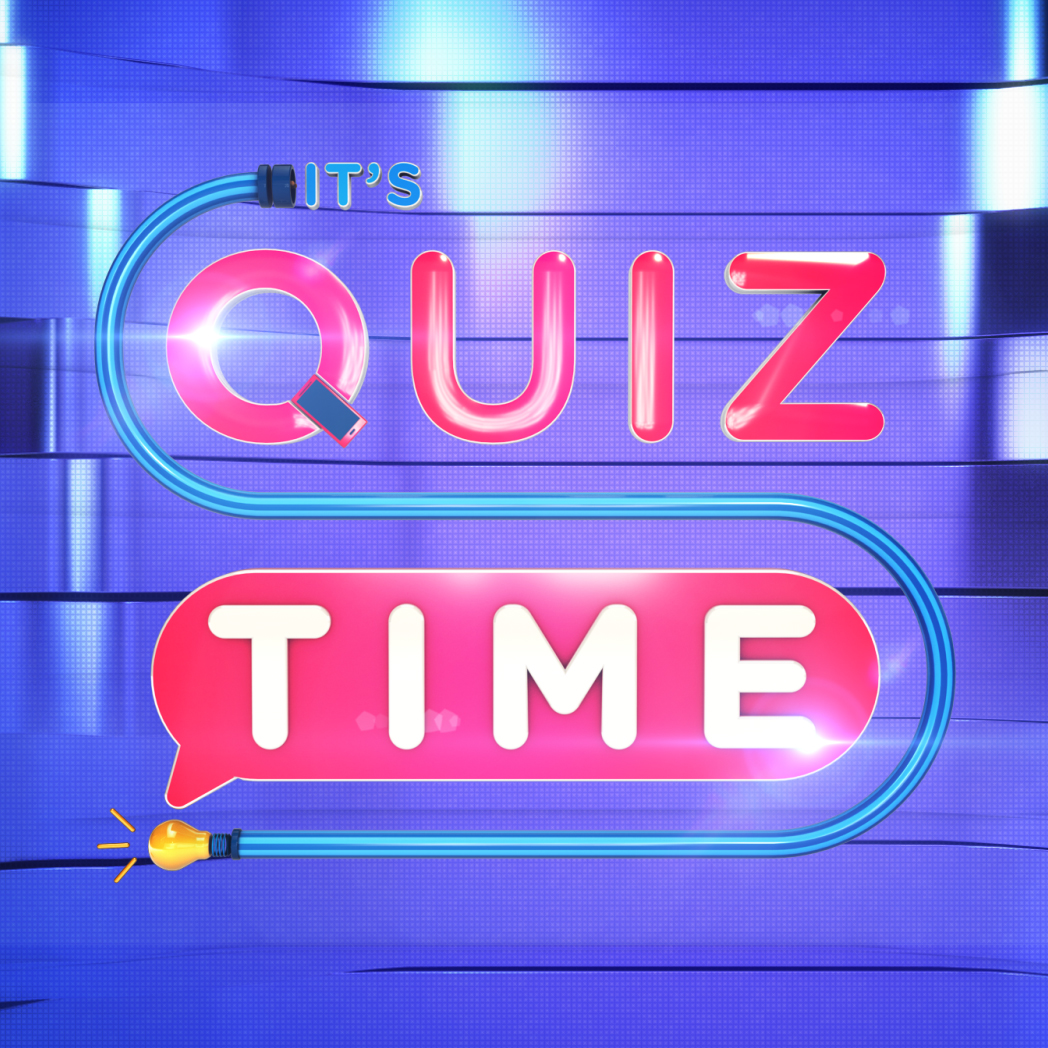 Image Result For Gaming Quiz
