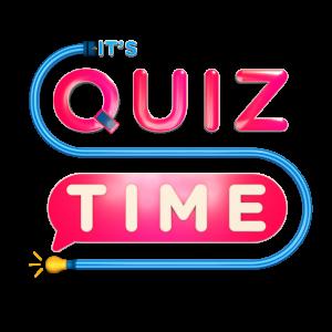 Www Quiz