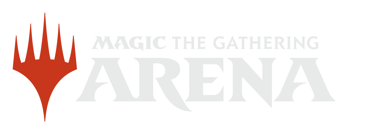 Magic: The Gathering Arena – ICO Media