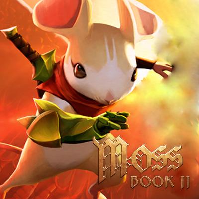 mossbook2